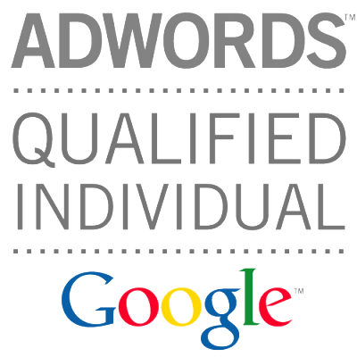 201312 Mini Google Certified Individual